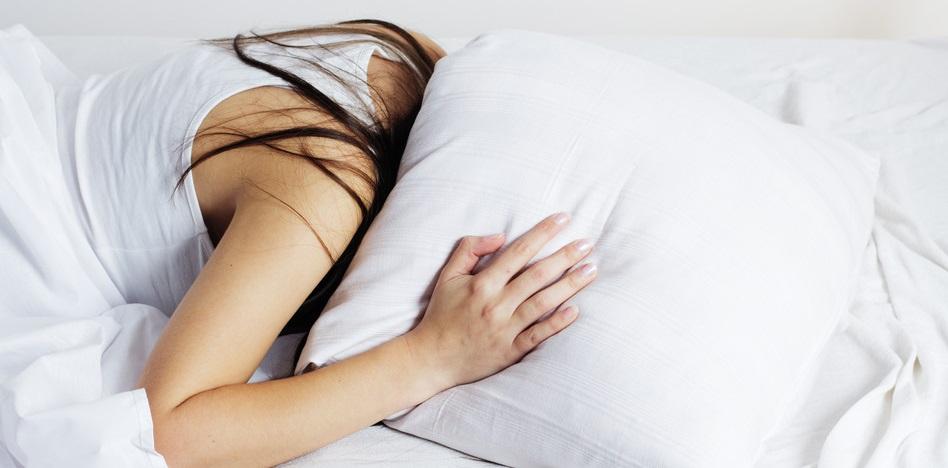 Te warm om te slapen? Zo zorgt u voor thermisch comfort in de slaapkamer!