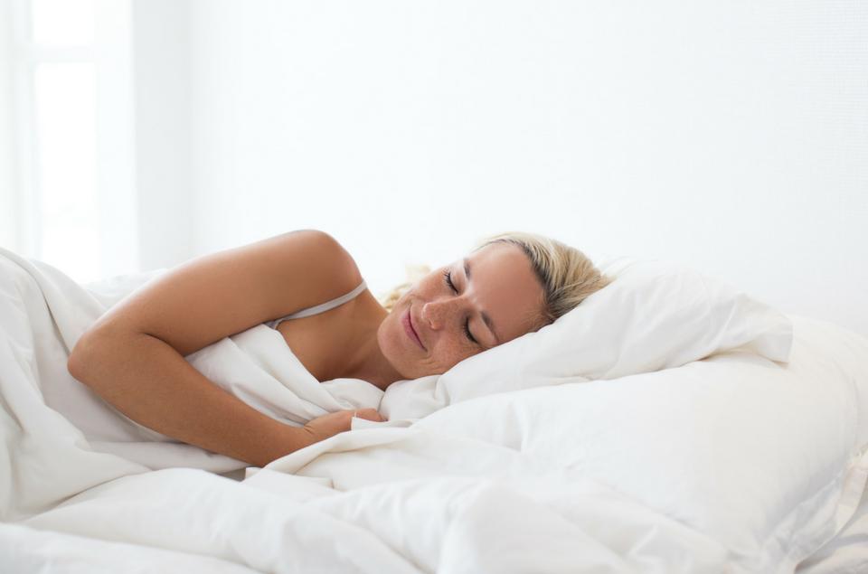 Wat is REM-slaap nu eigenlijk?