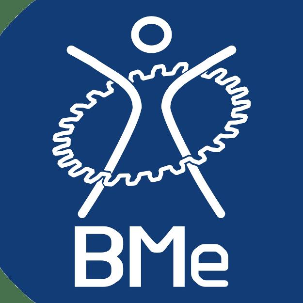 Logo afdeling Biomechanica van de KU Leuven