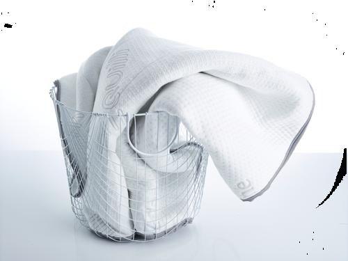 Onderhoud van een matras matrashoes wassen