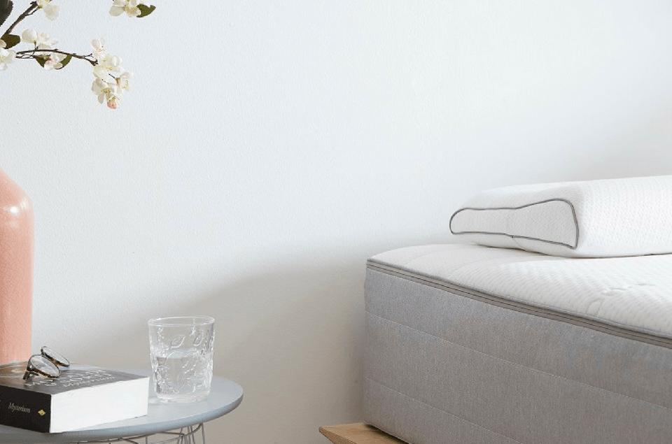 Onderhoud van een ergonomische matras: tips & tricks