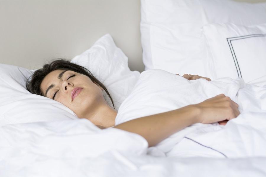 Praten in uw slaap: het hoe, wat en waarom