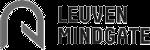 Logo Leuven Mindgate