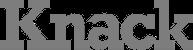 Logo Knack