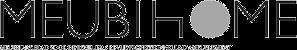 Logo Meubihome