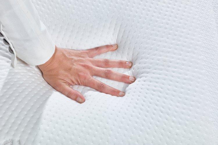 Een matras kopen: waar moet u op letten?